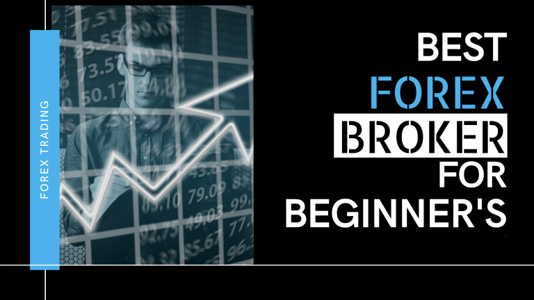 Best Forex Trading Brokers For Beginners In India